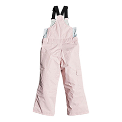 Girls' Lola Snow Pants