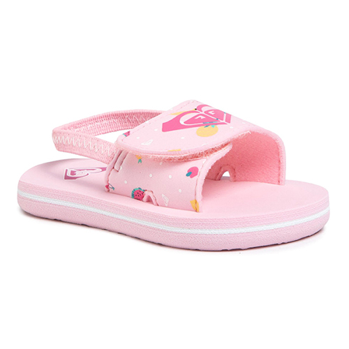Girls' Finn Sandals