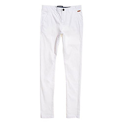 Women's City Chino Pants