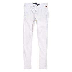 Women's City Chino Pants