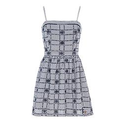 Women's Betty Dress
