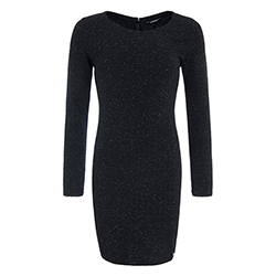 Women's Bailey Bodycon Dr