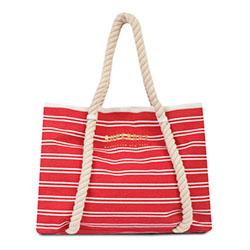 Women's Bayshore Stripe B