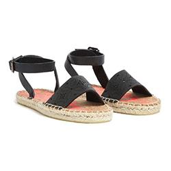 Women's Sofia Sandals