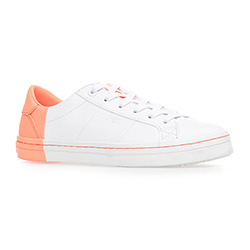 Women's D4 Tropics Sleek