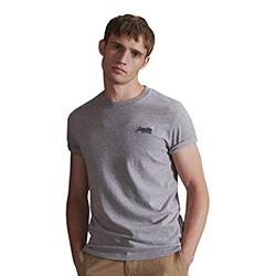 Men's OL Vintage T-shirt