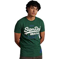 Men's VL Duo T-shirt
