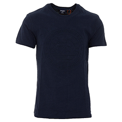 Men's Everest T-shirt