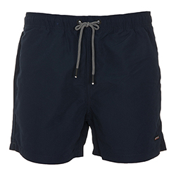 Men's Edit Swim Shorts