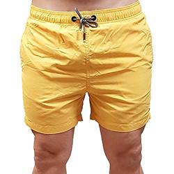 Men's Studios Swim Shorts