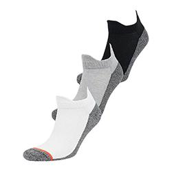 Men's Sportstyle Ankle 3