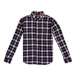 Men's Workwear L/S Shirt