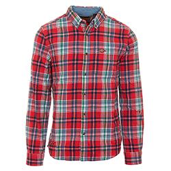 Men's Heritage Lumberjack