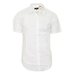 Men's Modern Tailor Shirt