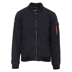 Men's Rookie Duty Bomber
