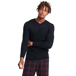 Men's Edit Merino Knit Ju