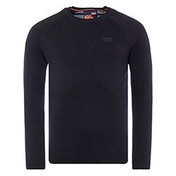 Men's Orange Label Cotton