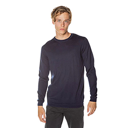 Men's Merino Lightweight