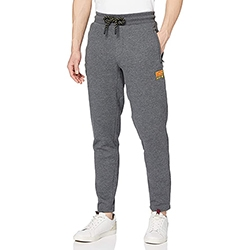 Crafted Tapered Joggers