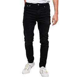 Men's Travis Skinny Trous