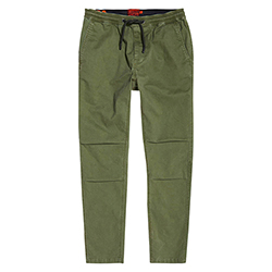 Men's Core Utility Trouse