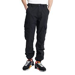Men's Field Cargo Trouser
