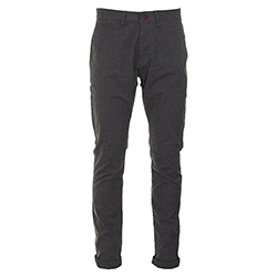 Men's Core Slim Trousers