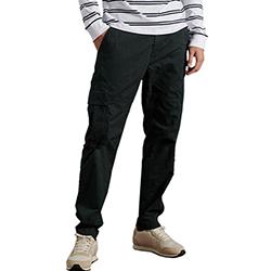 Men's Core Cargo Trousers