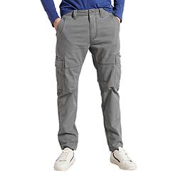 Men's Core Cargo Pants