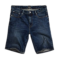 Men's Tyler Slim Shorts