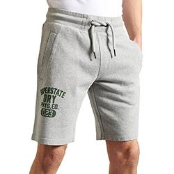 Men's Superstate Shorts