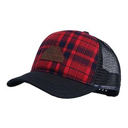 Men's Vermont Trucker Cap