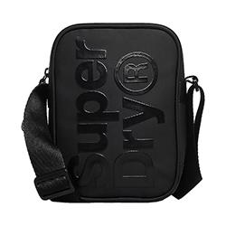 D1 Side Men Bag
