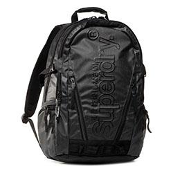 Men's Tarp Backpack