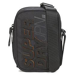 Men's Montauk Side Bag