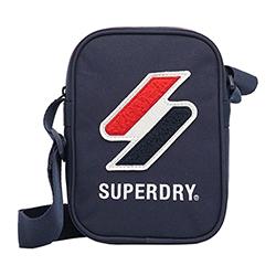 Men's Sportstyle Side Bag