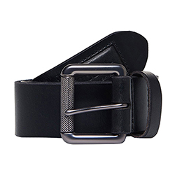 Men's Badgeman Belt