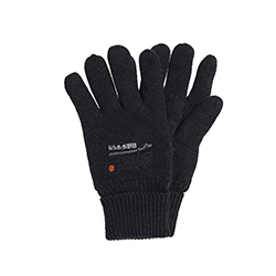 Orange Label Glove