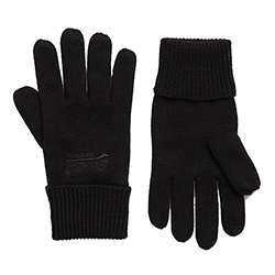 Men's Orange Label Gloves