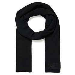 Men's Orange Label Scarf