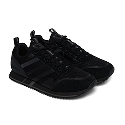 Men's Fero Runner Shoes