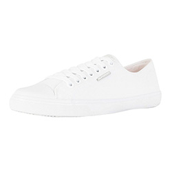 Men's Low Pro Sneakers