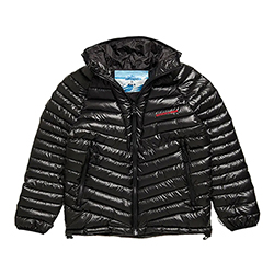 Men's Clean Pro Insulator