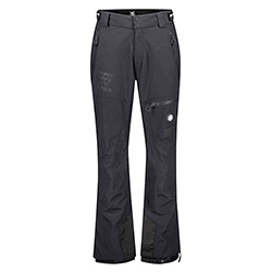 SD PRO RACER RESCUE PANT