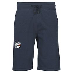 Sport Core Shorts