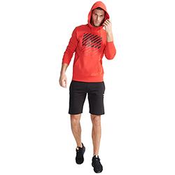 Men's Core Sport Training