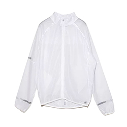 Men's Run Membrane Jacket