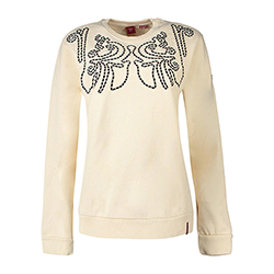 Women's Bohemian Crafted