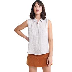 Women's Aubrey Shirt