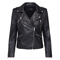 Women's Classic Leather B